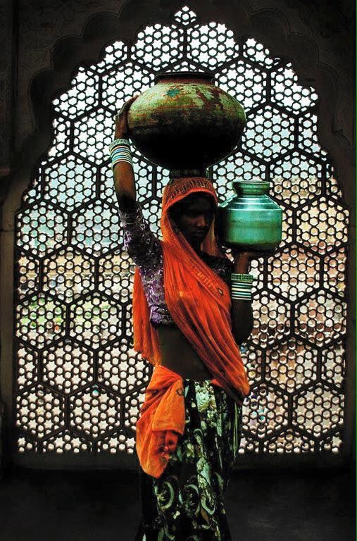 beautiful, India                                                                                                                                                                                 More