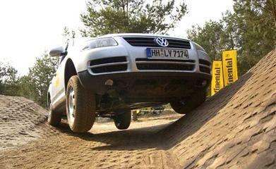 Budget SUV tyres#pellontyres