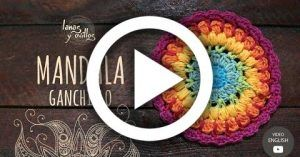 tutorial-mandala-ganchillo-crochet-wed-jul-13-2016-1320.jpg