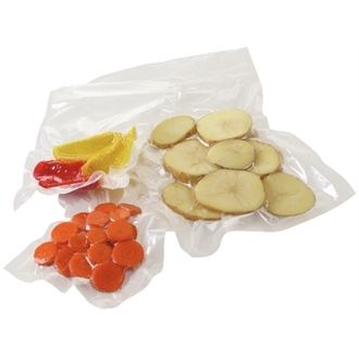 Dates, Fish, Meat ,#DriedFruits, #OrganicFood are packed using Vacuum Bags that improves life of packaged food for a long time. Transparent Vacuum Bags with best packaging quality, available at http://www.coffeebags.ca/vacuum-Bags/