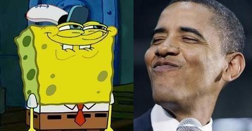 Google Image Result for http://favim.com/orig/201107/18/barack-obama-funny-lol-spongebob-Favim.com-109592.jpg