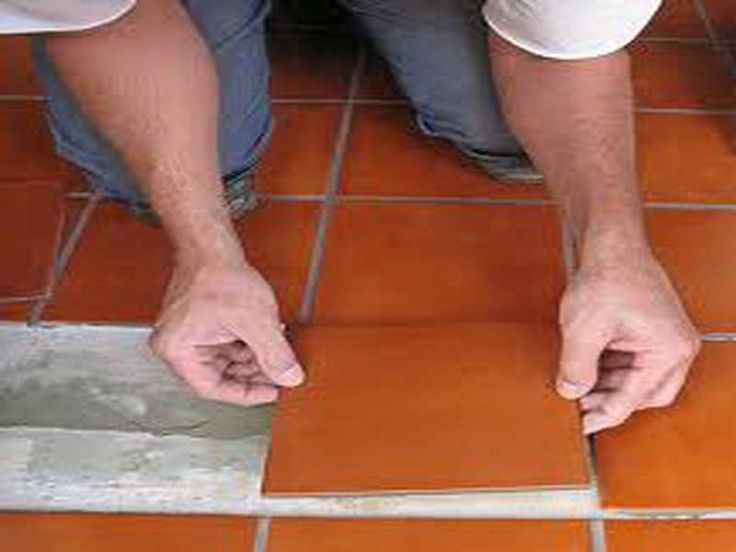 17 Best Images About Shuffle Board On Pinterest Game