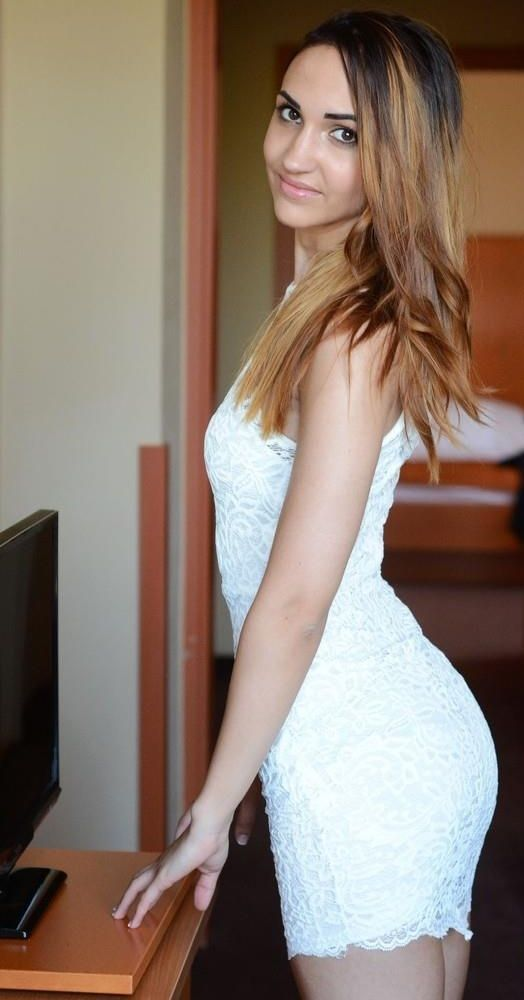 Best dating apps hungary