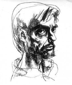 Szász E, Gábor Miklós