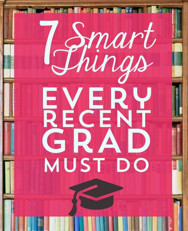42 best Tips for College Grads images on Pinterest - college resume tips