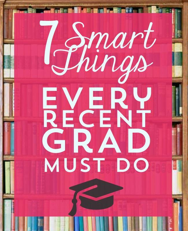 42 best Tips for College Grads images on Pinterest - College Resume Tips