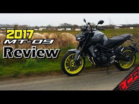 gopro reviews philippines   2017 Yamaha MT-09 / FZ-09 Review   The ultimate sub 8k motorcycle? - WATCH VIDEO HERE -> http://pricephilippines.info/gopro-reviews-philippines-2017-yamaha-mt-09-fz-09-review-the-ultimate-sub-8k-motorcycle/      Click Here for a Complete List of GoPro Price in the Philippines  *** gopro reviews philippines ***  2017 Yamaha MT-09, It's a bike I have actually considered buying but would I still buy one after I've tried one? Watch to find