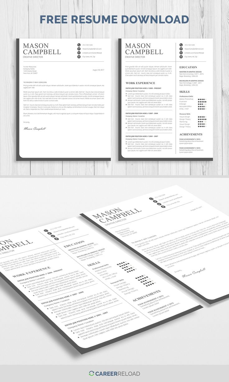 best 20  cover letter format ideas on pinterest