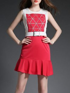 Fashionmia bodycon dresses uk - Fashionmia.com