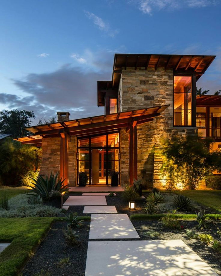 304 best architecture texas modern images on pinterest for Modern homes in texas