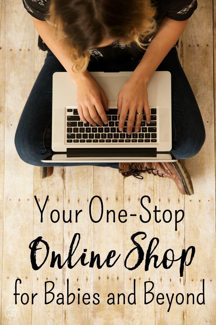online sex lies