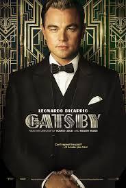 great gatsby movie - Google Search