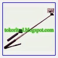 Handheld Monopod FF00345 -  http://tokoritrel.blogspot.com/2013/09/handheld-monopod-ff00345.html#.UjyDt9KBlII