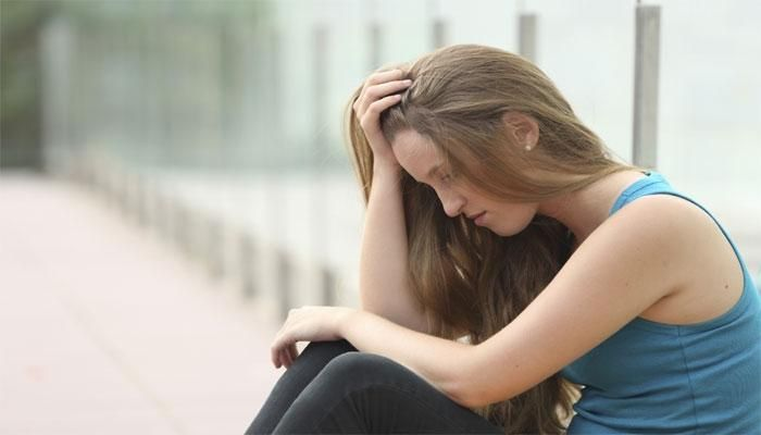 Anorexic women display autistic traits, says study