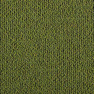GPlan Vintage:  J371 -Bobble Moss