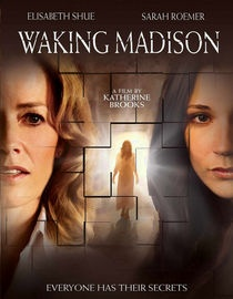 Phone-sex operator Madison Walker (Sarah Roemer) suffers from multiple personalities -- a condition that may help her on-the-job role-playing but is destroying her personal life. To find some peace, she locks herself in her apartment and starts a video diary. Thus begins a 30-day quest for sanity, at the end of which Madison plans to kill herself if she hasn't reconciled her many identities in this indie thriller also starring Elisabeth Shue.