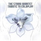 Vitamin String Quartet: Tribute to Coldplay <3
