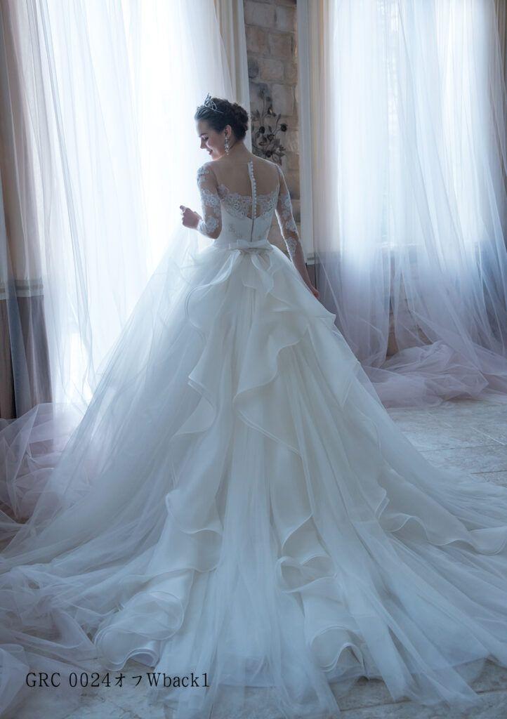 Robes de mariée」おしゃれまとめの人気アイデア Pinterest 