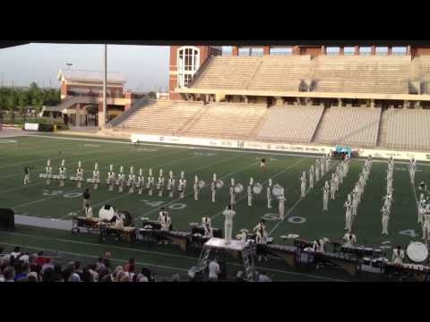 1000+ images about DCI on Pinterest | Flags, Mellophone and Watches