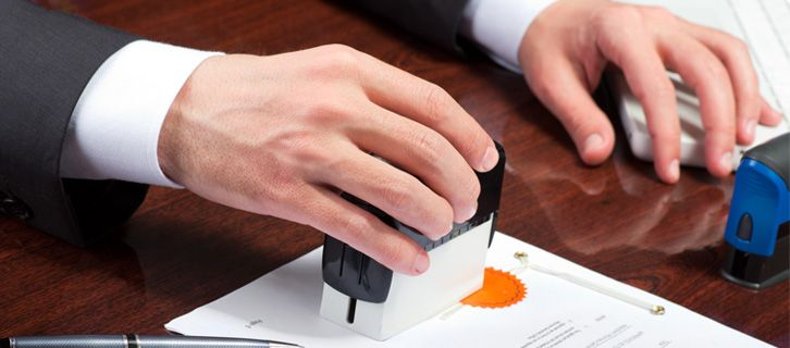 BK Law is one of the top rated #Notary #public services in Mississauga‬. We at BK Law always think according to clients perspective and design the things in such a way that our clients are going to be satisfied. Our services include #Mobile Notary public service, #Affidavits of #Divorce, #Authentication and Legalization, Certification of documents, Commissioner of oaths, #Document Notarization, Invitation Letter For more info: Just visit us @ 	 goo.gl/a8gUOA