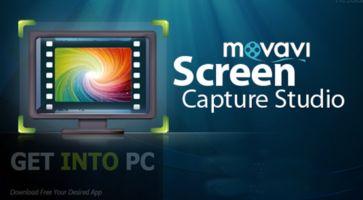 Movavi Screen Recorder per registrare lo schermo:https://www.amcomputers.org/movavi-screen-recorder-per-registrare-lo-schermo/