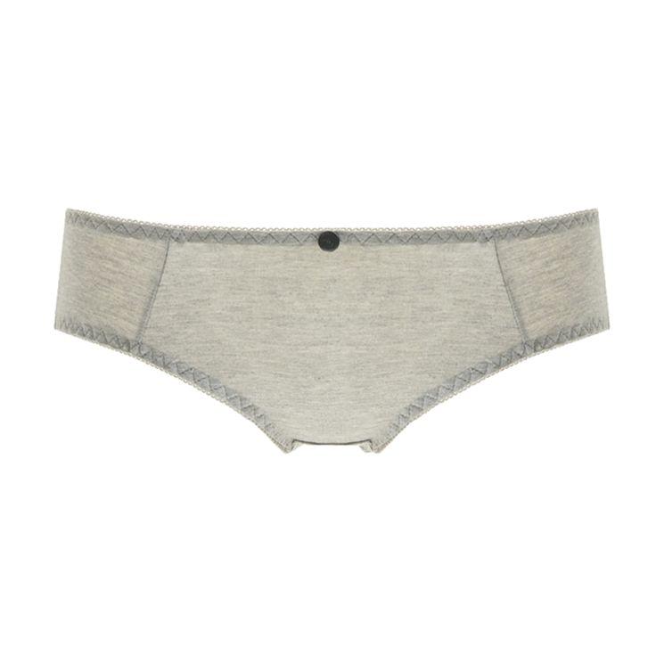 Girls-Women-Cotton-Blend-Breathe-Freely-Panties-Briefs-Sheer-Underpants