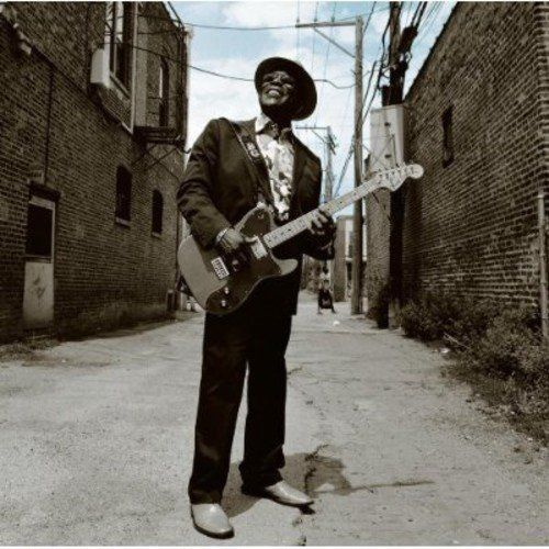 Buddy Guy – Bring 'Em In feat. Keith Richards (guitar) https://youtu.be/MH5UC5evzWY?list=PL94gOvpr5yt0RxJOteSyIxoHW-kmMkig- http://www.hurricanerecords.de/index.php?cPath=31&search_word=&sorting_id=3&manufacturers_id=102&search_typ=