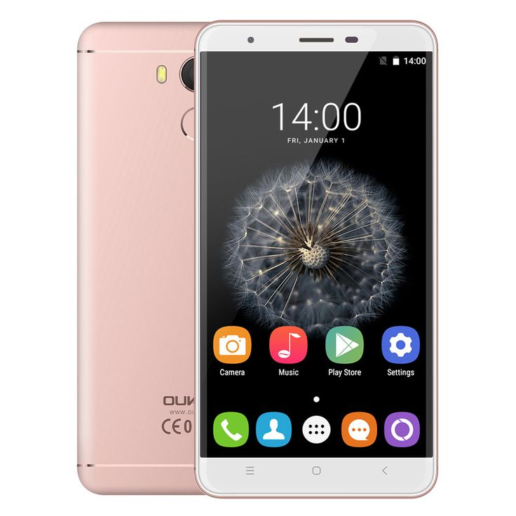 Original Oukitel U15 Pro Smartphone MT6753 Octa Core Android 6.0 Cellphone 5.5'' 3G RAM 32G ROM 4G LTE FingerPrint Mobile Phone     Tag a friend who would love this!     FREE Shipping Worldwide     Get it here ---> https://shoppingafter.com/products/original-oukitel-u15-pro-smartphone-mt6753-octa-core-android-6-0-cellphone-5-5-3g-ram-32g-rom-4g-lte-fingerprint-mobile-phone/