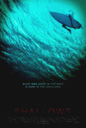 WATCH Now Streaming The Shallows CINE Online View The Shallows Pelicula Streaming Online in HD 720p FULL Film Stream The Shallows 2016 Streaming The Shallows FULL CineMaz 2016 #Imdb #FREE #Movies This is FULL