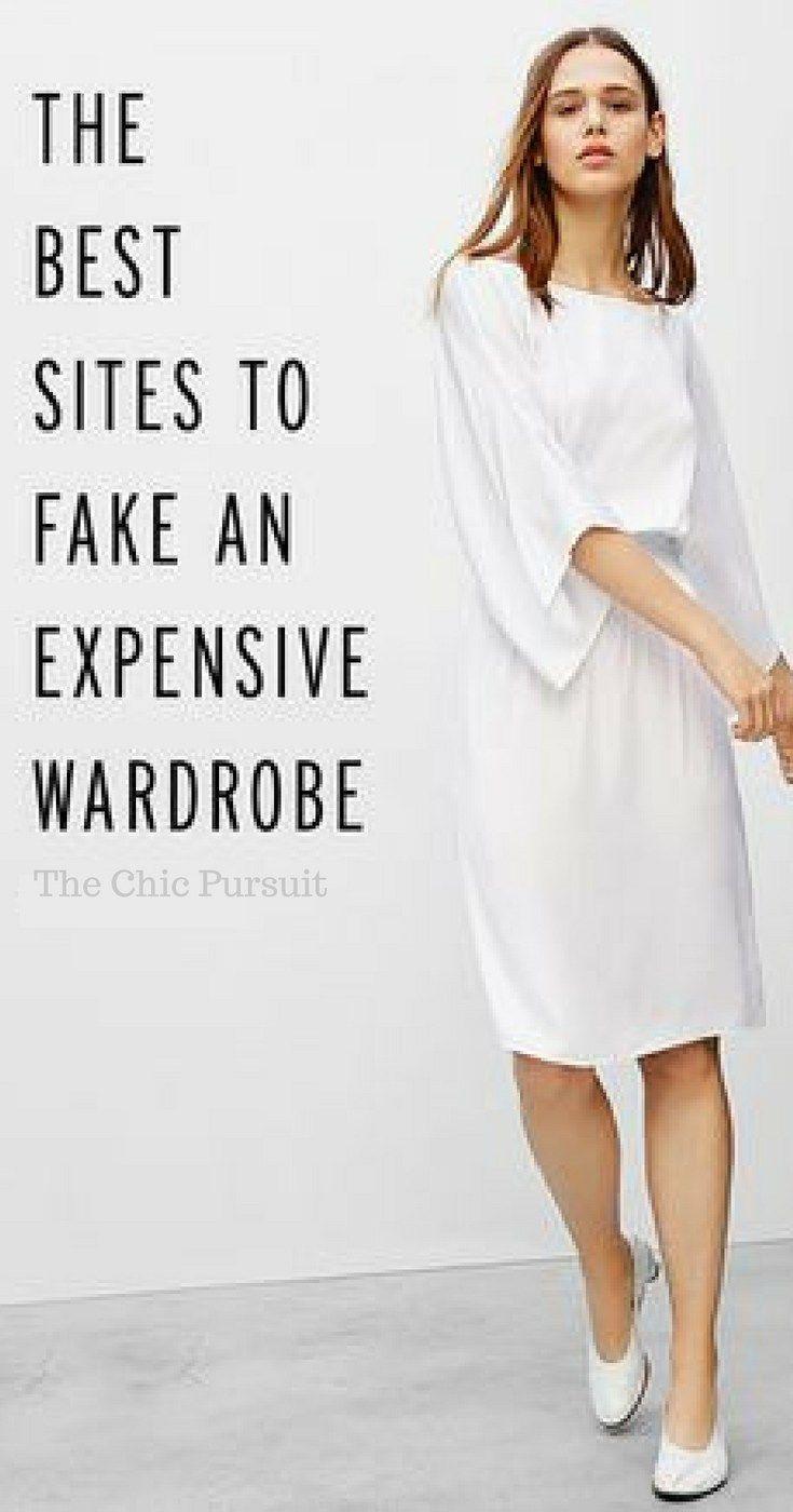 Die 15 besten Bilder zu Mode Fälschung oder Original