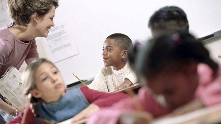 10 Common Myths About Your Child's Rights