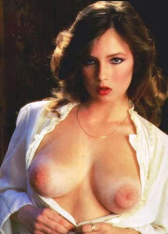 tracy lords playboy pics
