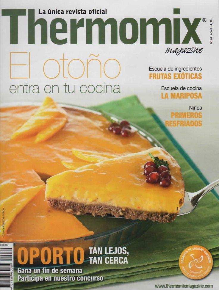 Revista nº24