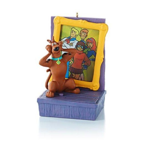 133 Best Images About Scooby Doo On Pinterest