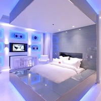 Most Amazing Bedrooms 8 Photo On Home Office