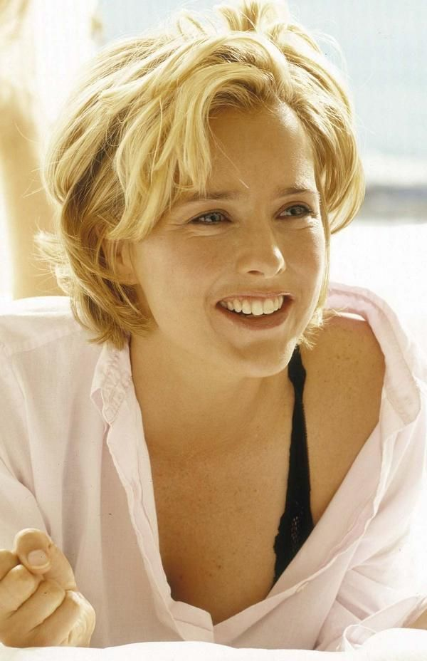 tea leoni haircut 26 best images about tea leoni on saturday 2536
