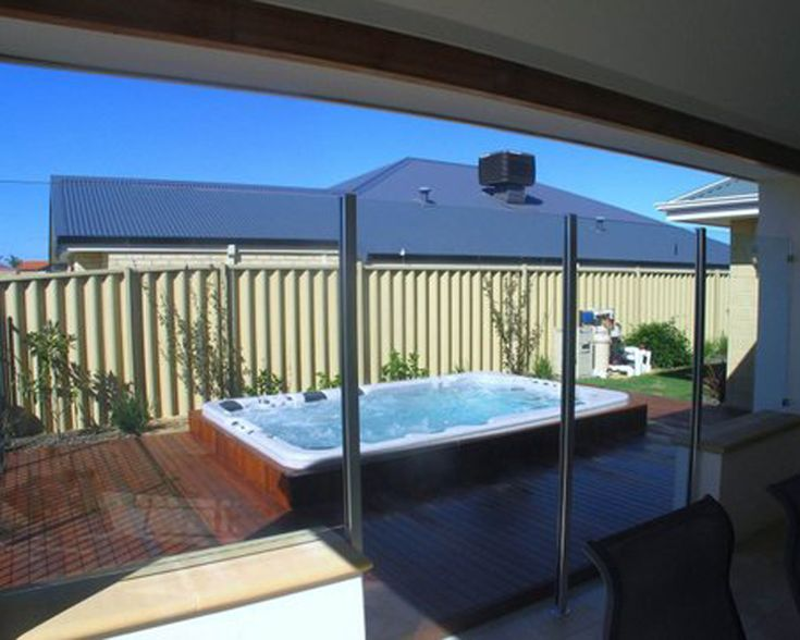 1000 ideas about swiming pool on pinterest dream pools beautiful pools and pools