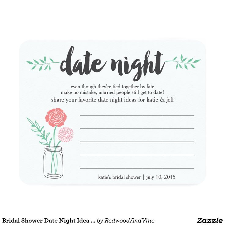 17 Best ideas about Date Night Questions on Pinterest ...