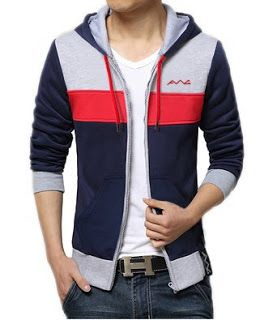 AWG Men's Cotton Multi-colour Hoodie Sweatshirt with zip||     80% OFF -HURRY!!!!       AWG Men's Sweatshirt         3.7 out of 5...
