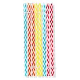 Straw Set - Pack of 8