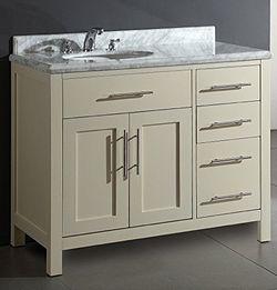 Best Bathroom Ideas Images On Pinterest Bathroom Ideas Room