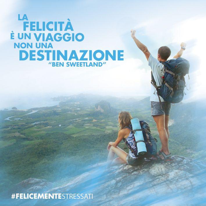 #146 #FelicementeStressati #SoloCoseBelle www.felicementestressati.it