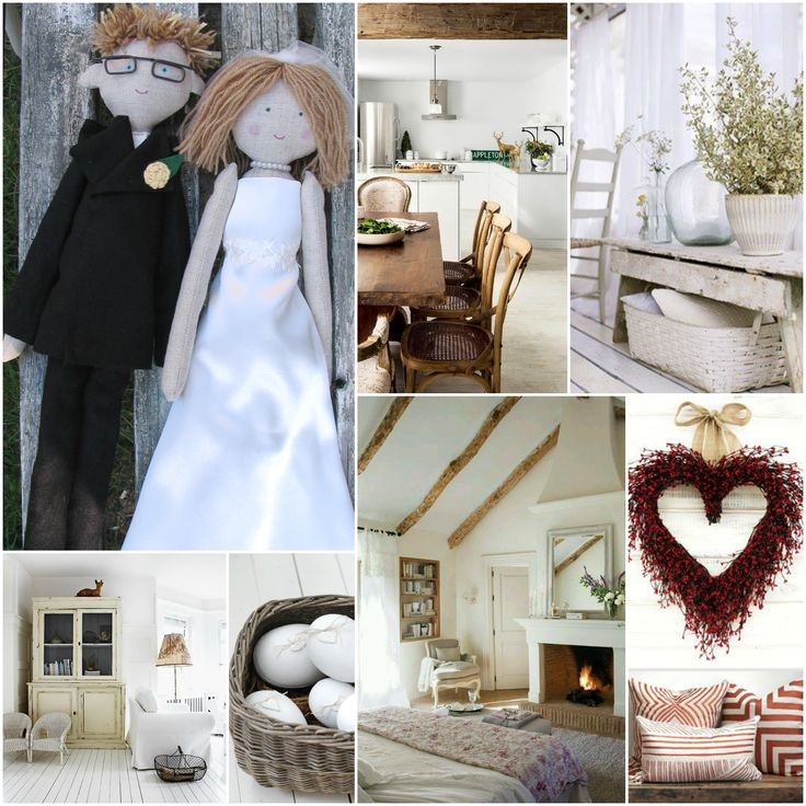 Handmade custom wedding couple dolls with love by apaCukababa into the living room / dining room / bedroom..   :)   You can order on Etsy in apaCukababa shop. https://www.etsy.com/shop/apacukababa If you like us you can Follow us :) https://www.facebook.com/ApaCukababa