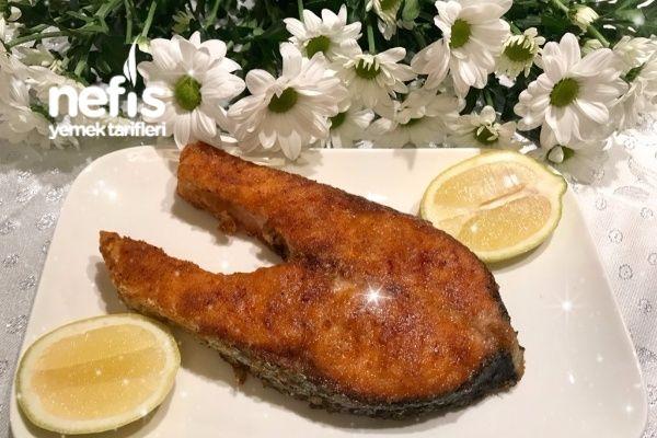 Tavada Somon Balığı (Çok Pratik Enfes Lezzet) Tarifi nasıl yapılır? bu tarifin resimli anlatımı ve deneyenlerin fotoğrafları burada. Yazar: Tuğba Gamzeli Melek