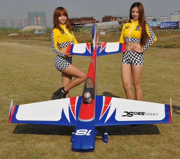kit avion balsa a construire | Promoción de kits de avión de madera - Compra kits de avión de ...
