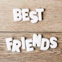 Best Friends by New Zealand Fresh on SoundCloud