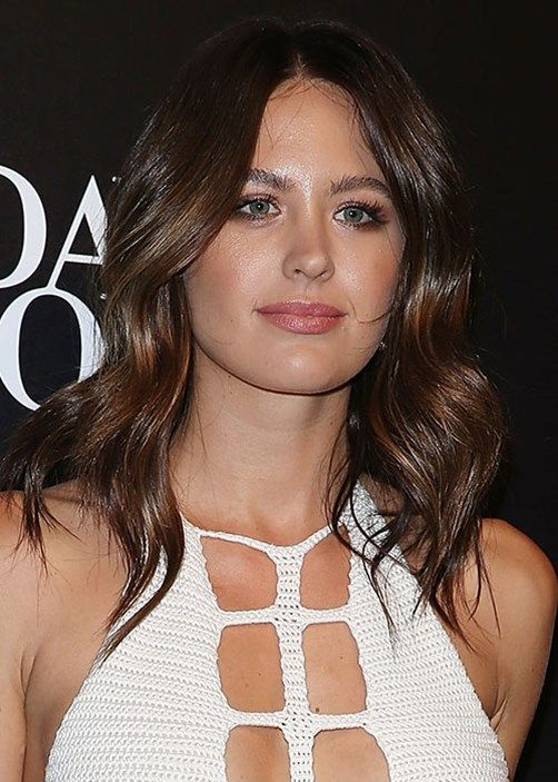 Jesinta Campbell Reveals Her Beauty Routine » BEAUTY/crew
