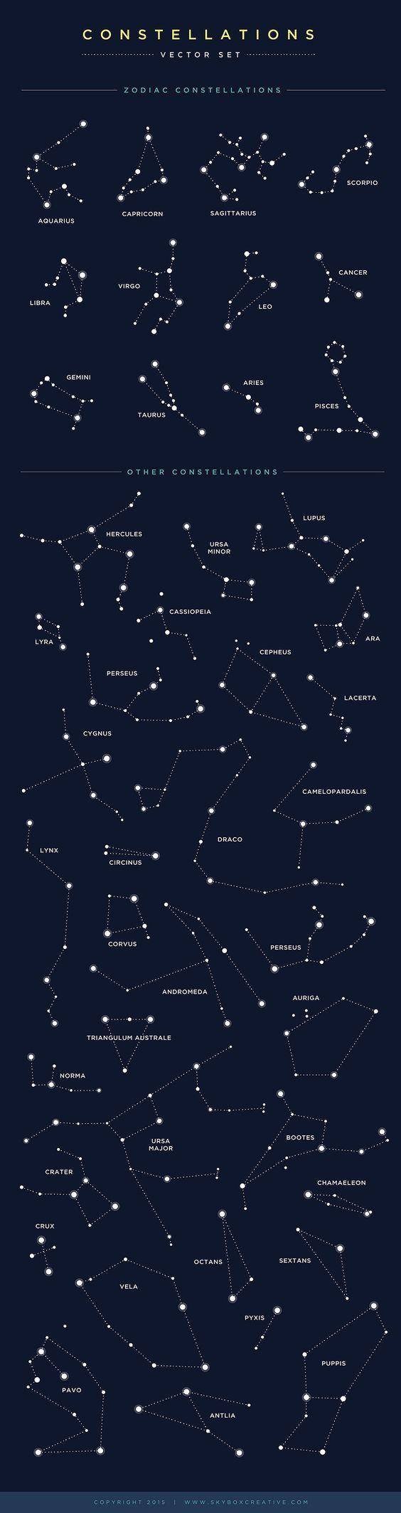 Constellations Vector Set - https://www.designcuts.com/product/constellations-vector-set-30-off-intro-special/