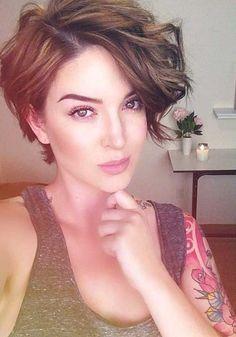 "Pixie Cut 2014 – 2015 | <a href=""http://www.short-hairstyles.co/pixie-cut-2014-2015.html"" rel=""nofollow"" target=""_blank"">www.short-hairsty...</a>"