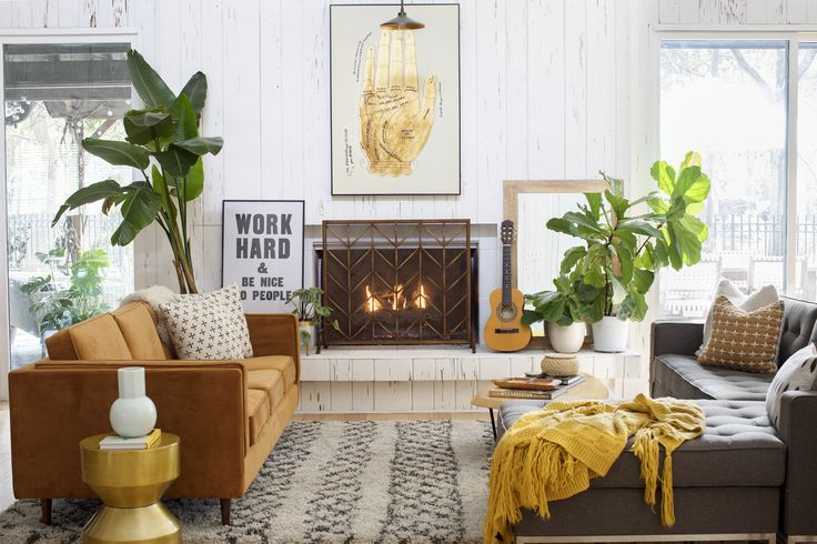 Best 25+ Mustard living rooms ideas on Pinterest | Blue ...